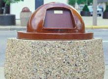 LR1050-Model-5-Metal-Dome-Thumb