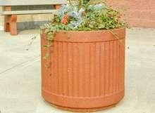 capital-planter-small