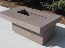 rectangular-contemporary-small
