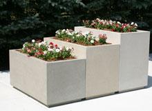 rectangular-planter-grouping-small
