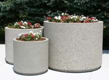 round-planters-grouping-small