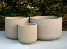 round-radius-bottom-group-small