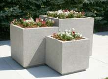square-planter-grouping-small