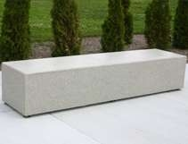 B962418-Campus-Bench-small
