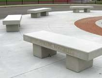 BENCHES-SPECIAL-ROCHELLE-small