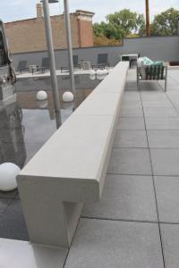 long-bench-4-lr